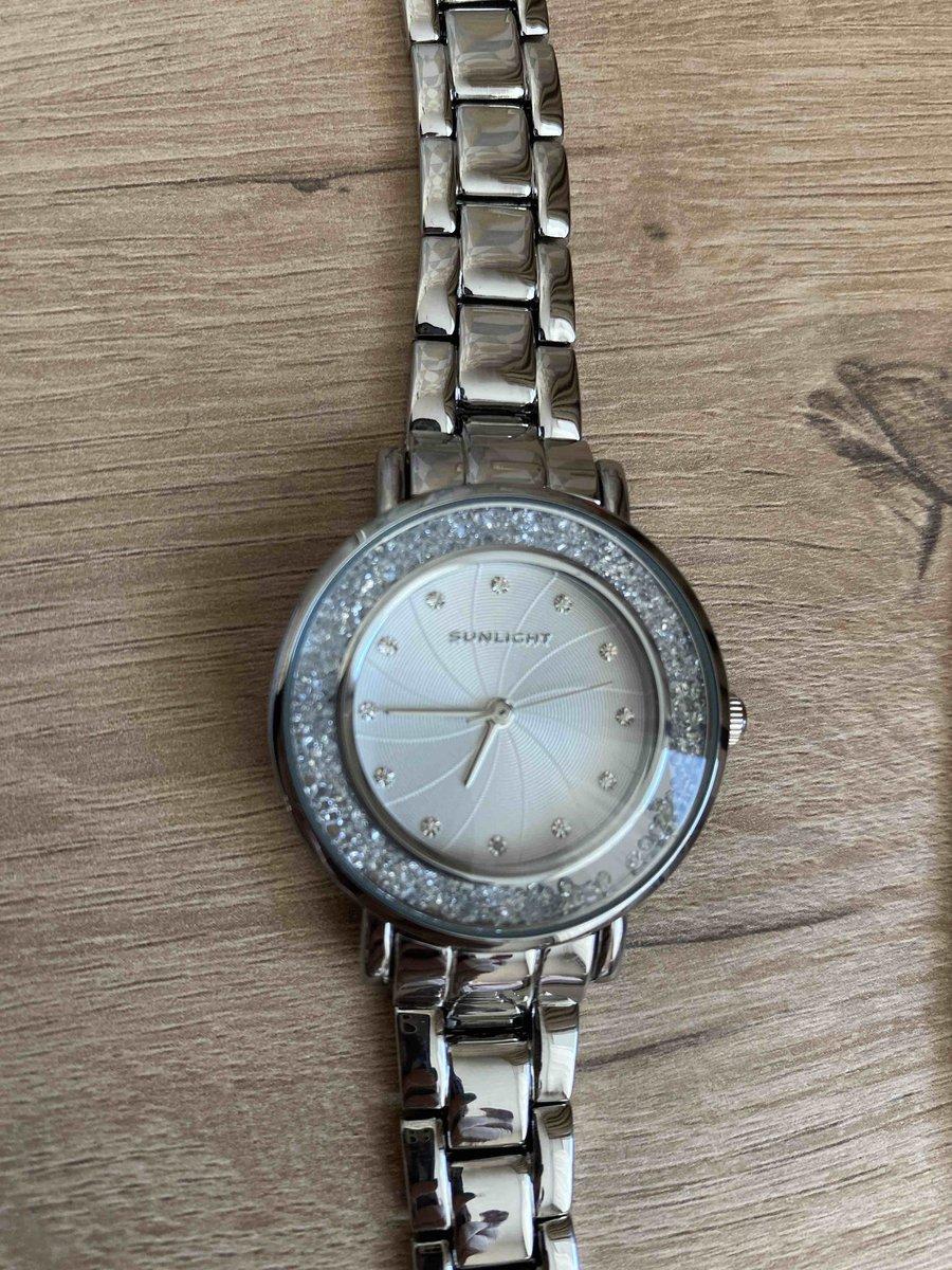 Прекрасные часы,это любовь❤️