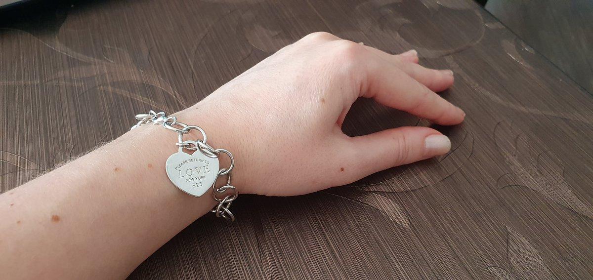 Классный браслет