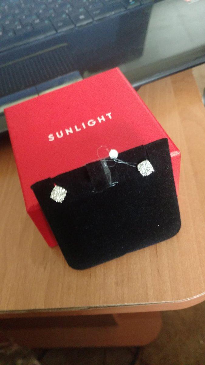 Лучшие бриллианты
