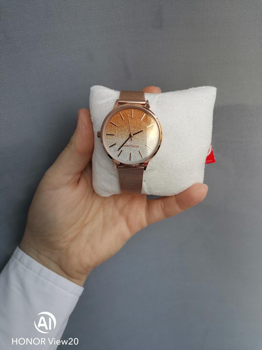 Часы отличные, мне все очень понравилось