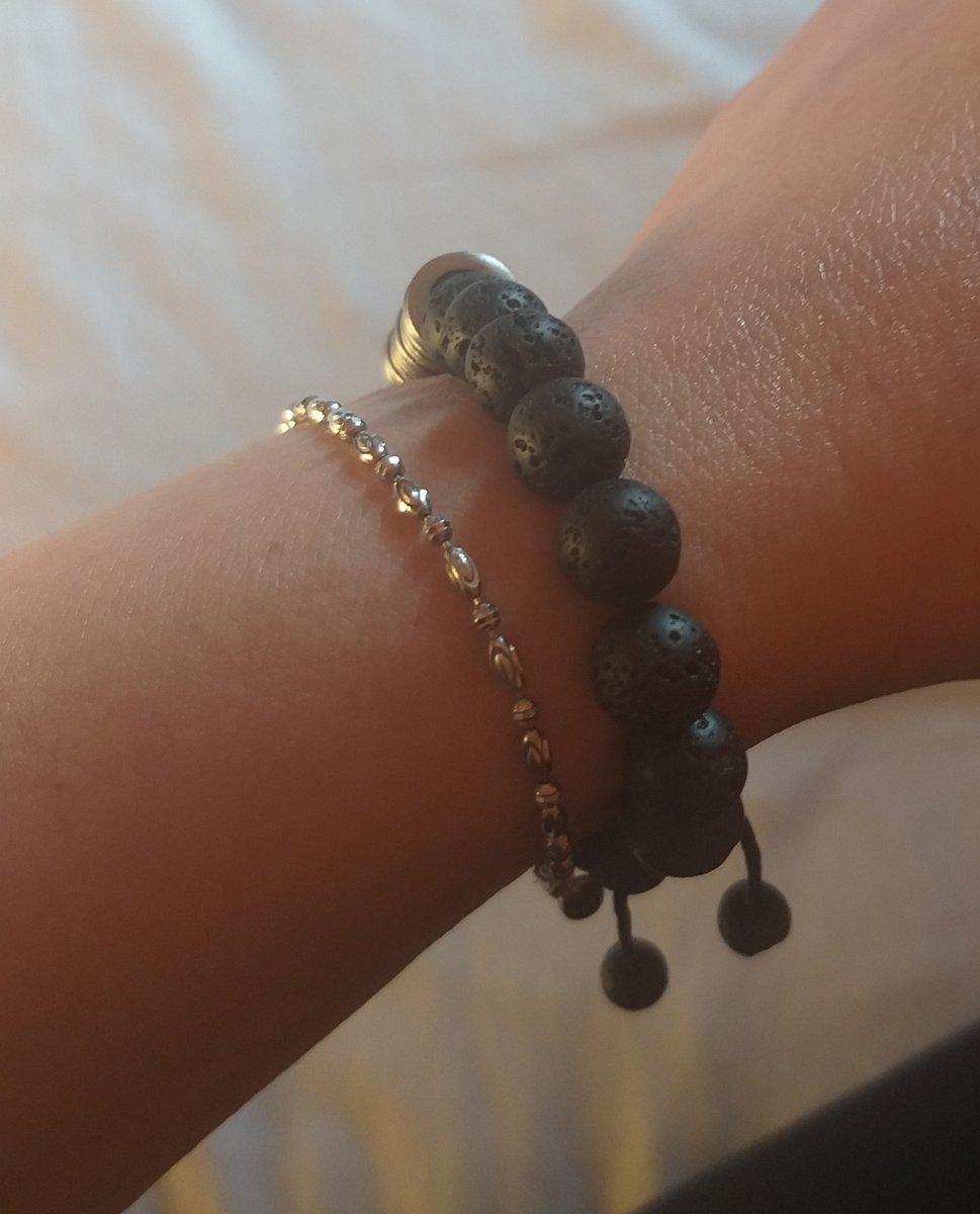 Подарок сестре! 😘