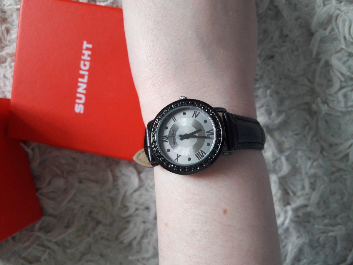 Часы для тех, кто ценит время и качество