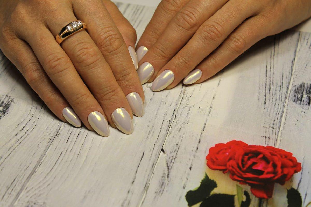Шикарное кольцо для шикарных дам