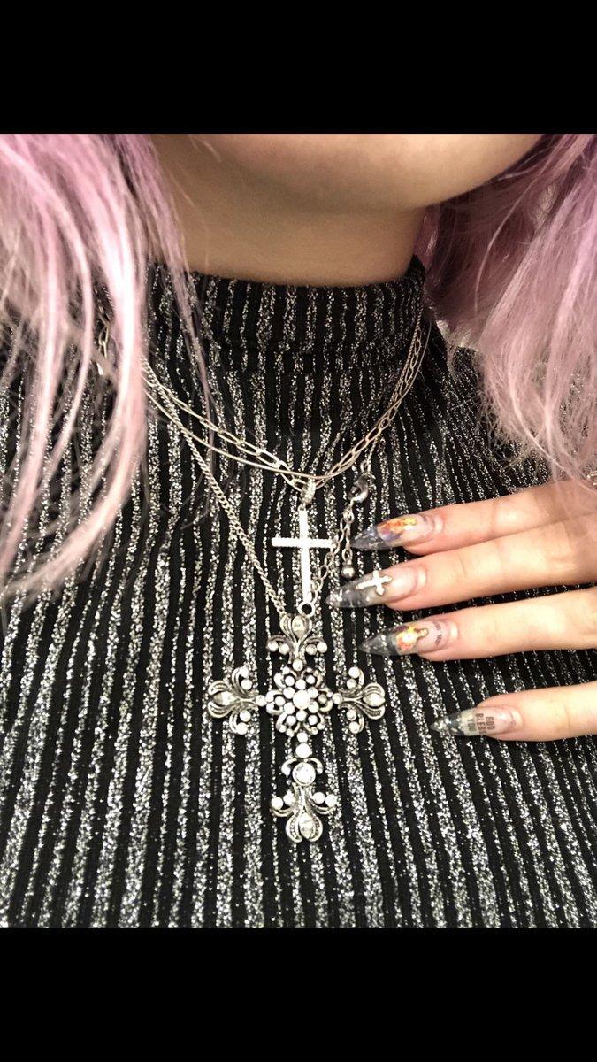 Любимый крест, господи