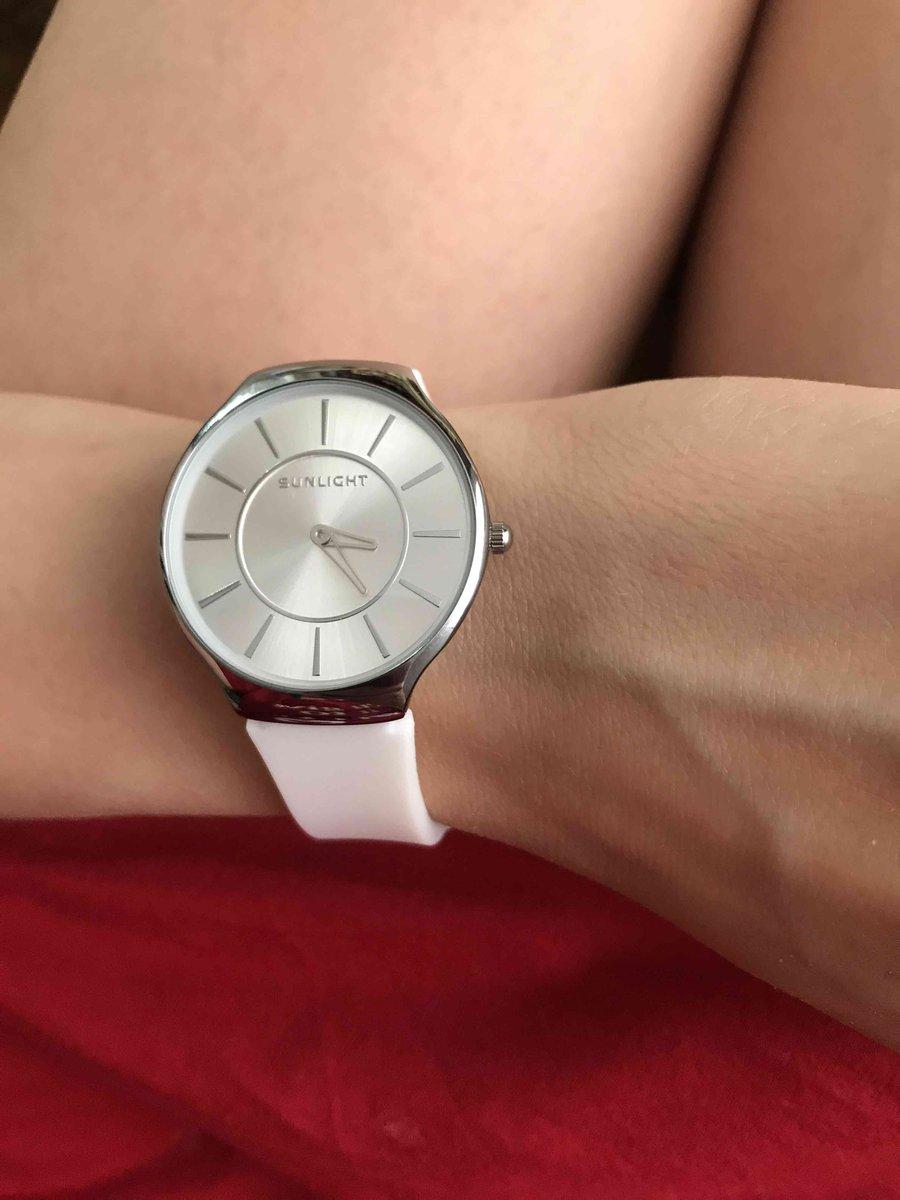Часы -мечта  💫