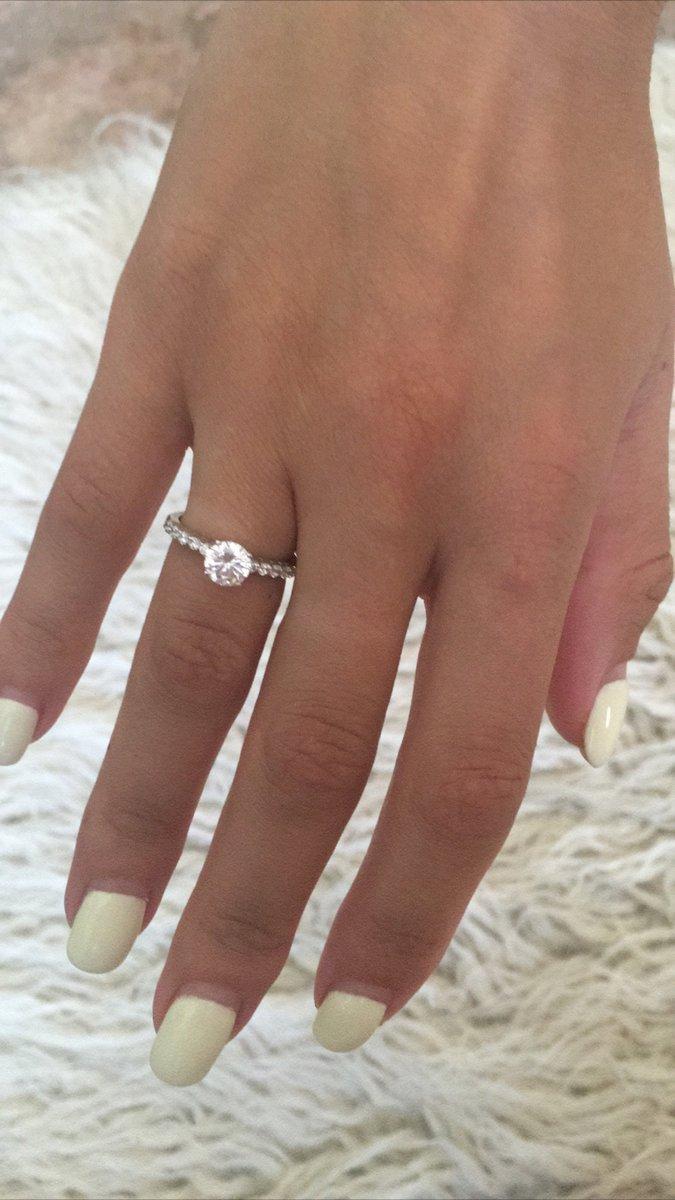 Безумно красивое кольцо!!!!