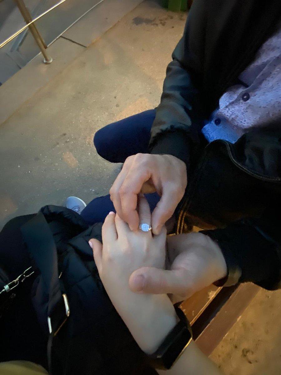 Кольцо просто супер, спасибо SUNLIGHT👌👍