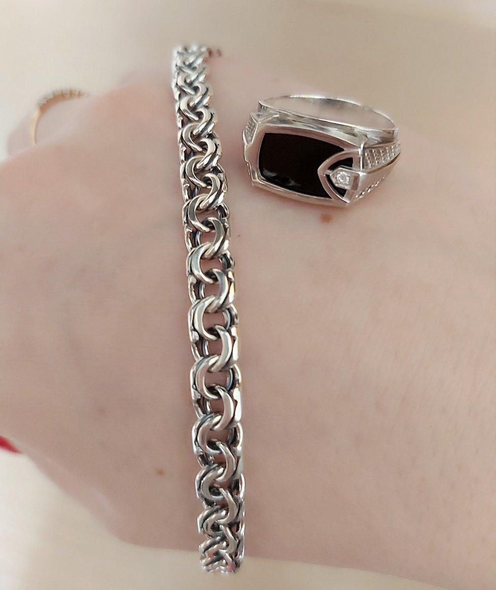 Отличное кольцо))))