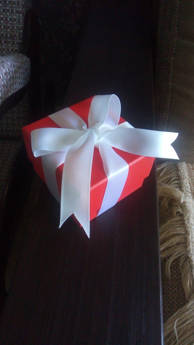 Подарок маме на юбилей