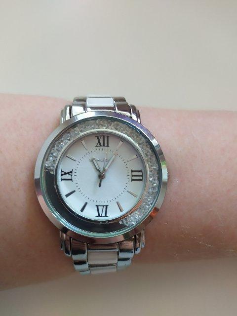 Часики прекрасны