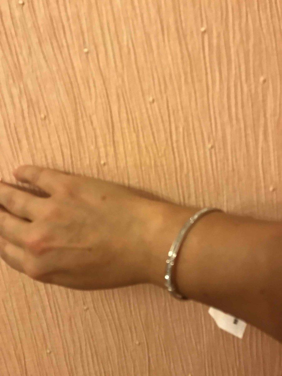Отличный браслет, очень урасивый
