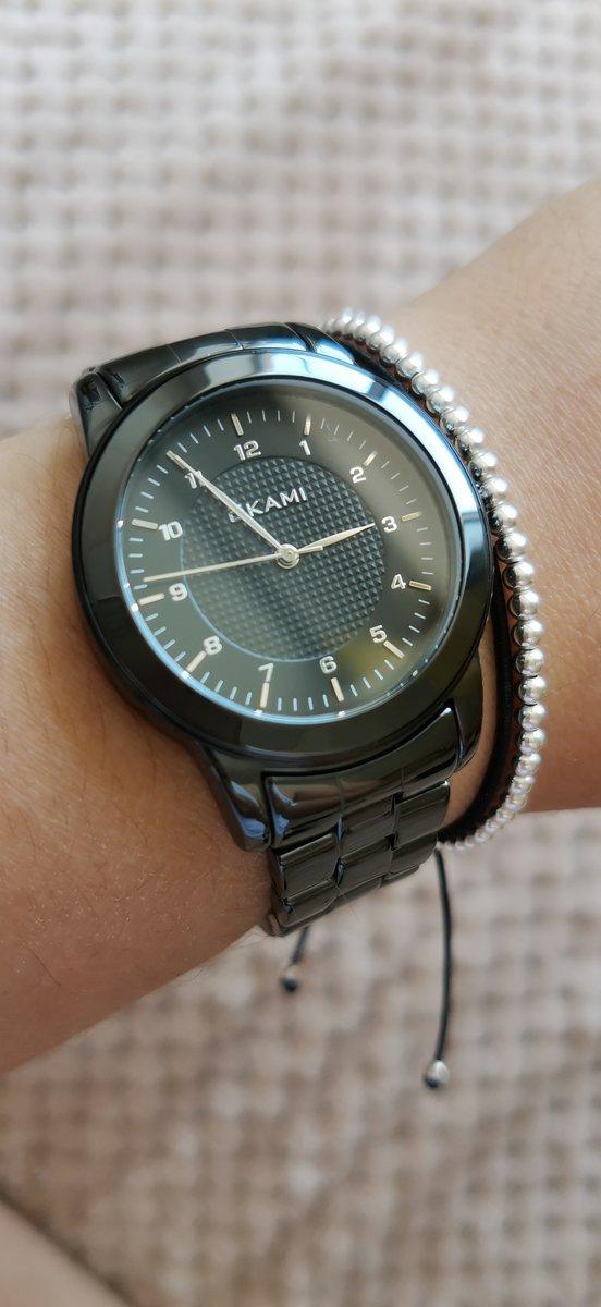 Отличные часы 🤗