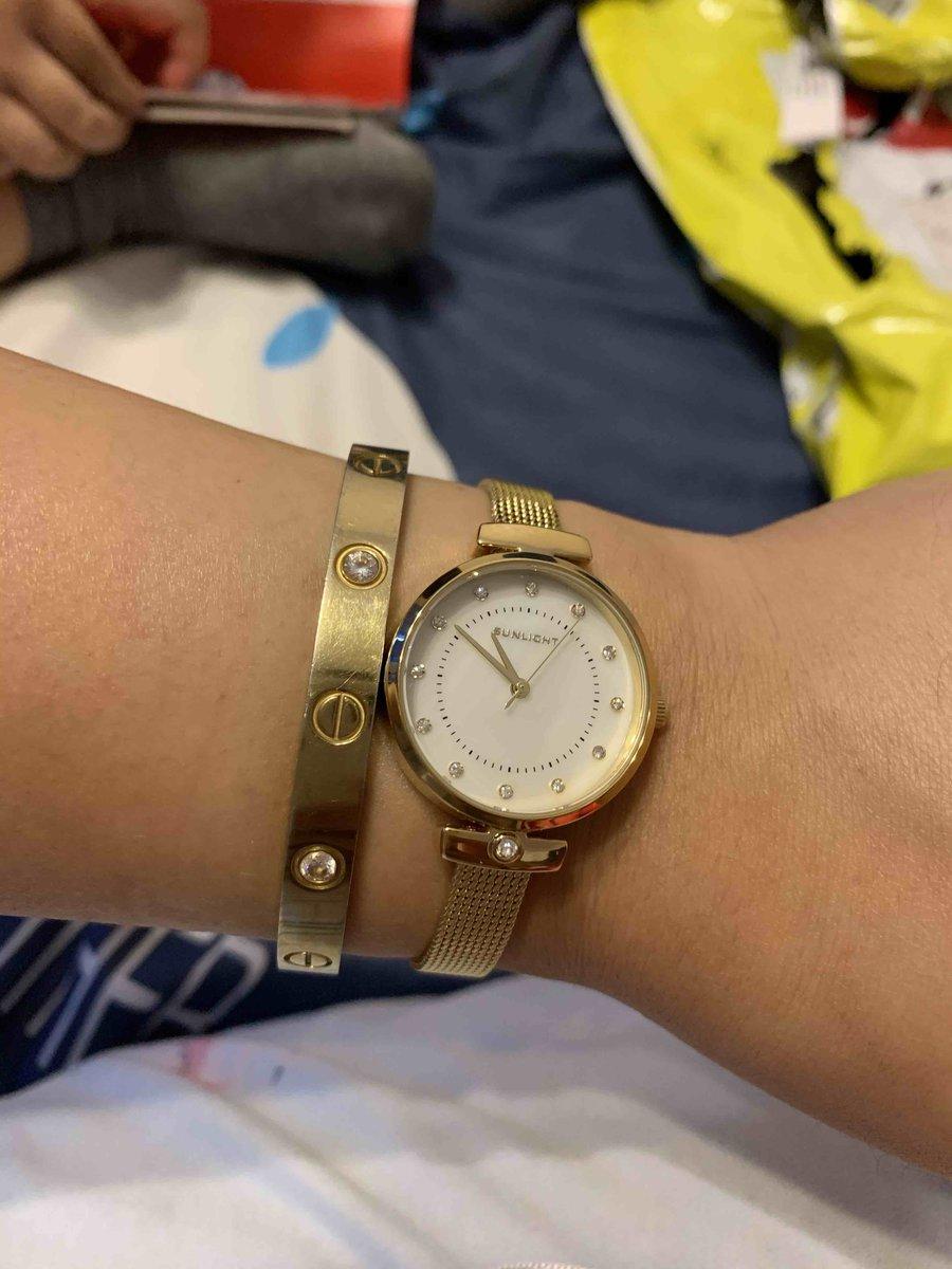 Часы изумительные