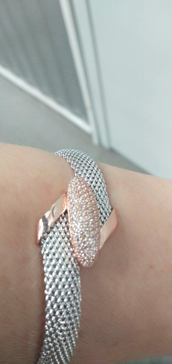 Шикарный браслет!!!