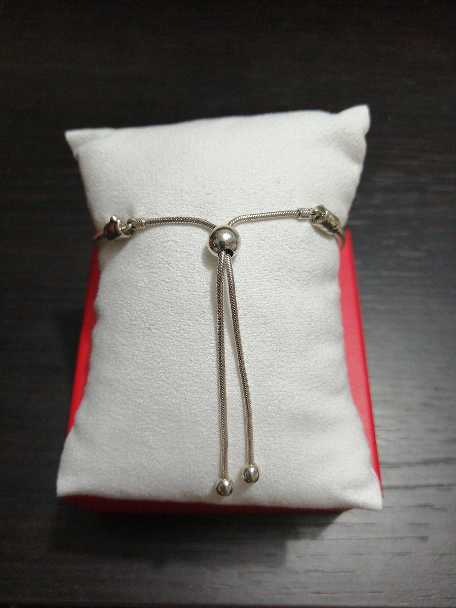 Разъемный браслет