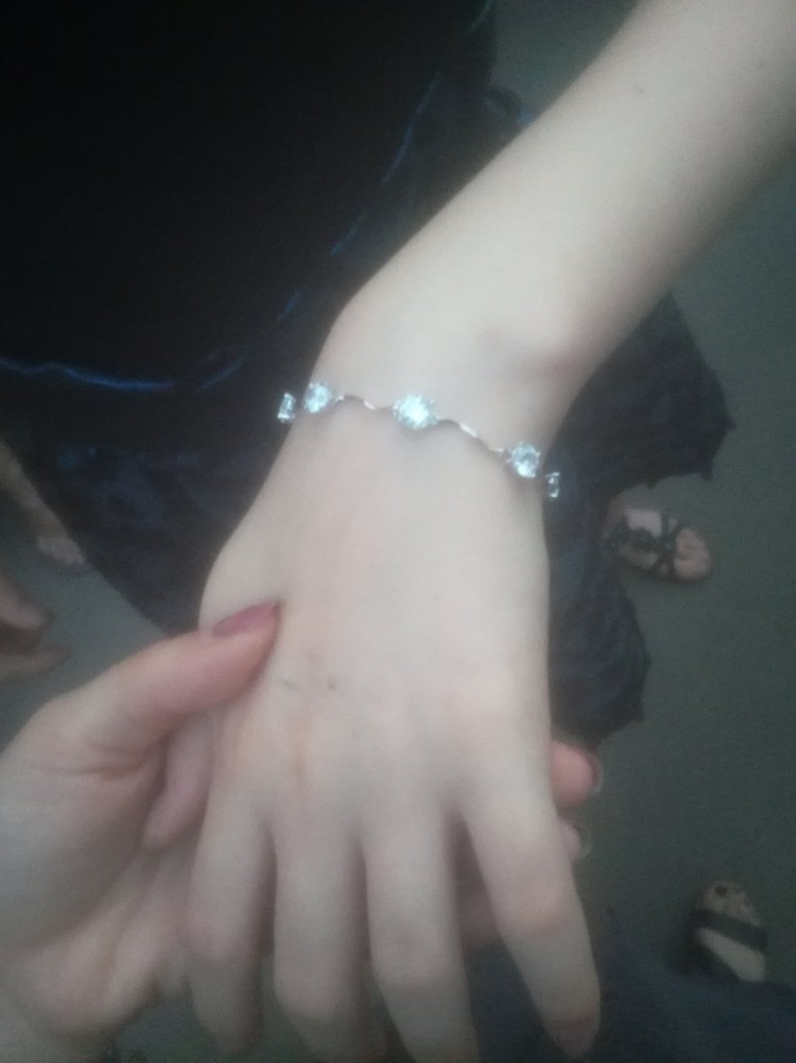 Изящный ,красивый браслет