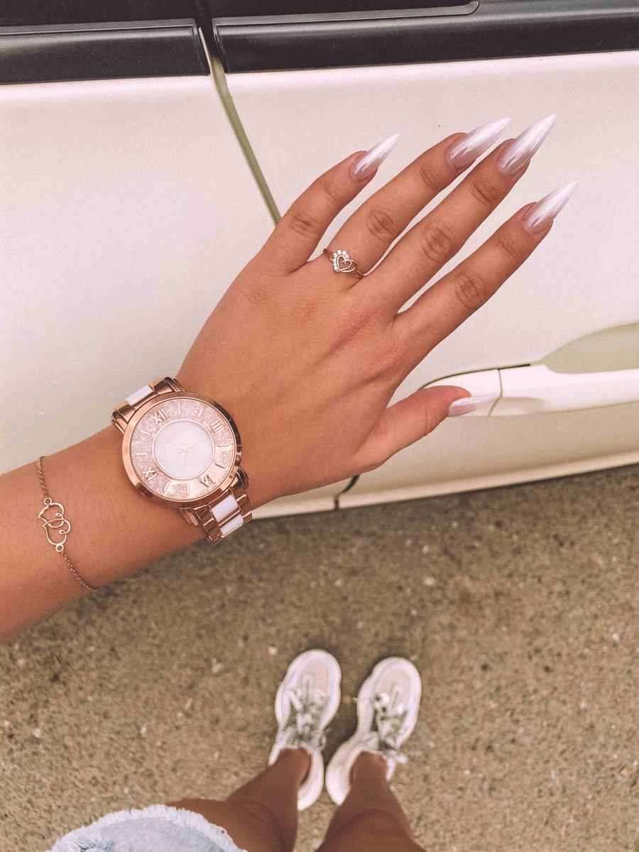 Лучшие часы!!