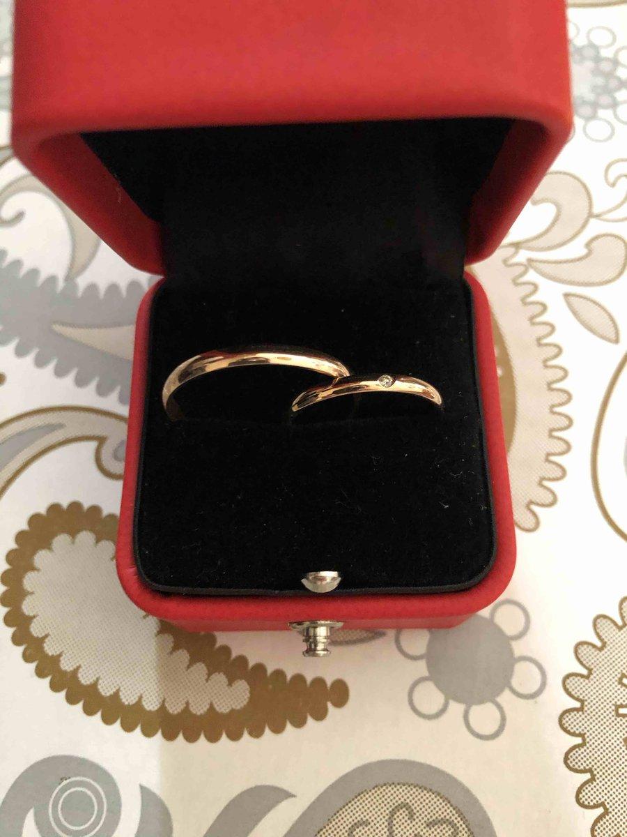 Обучальное кольцо