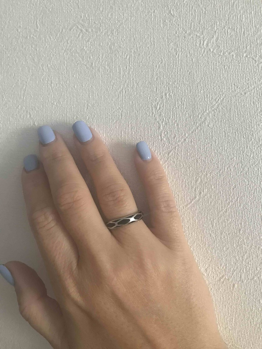 Крамиаое кольцо