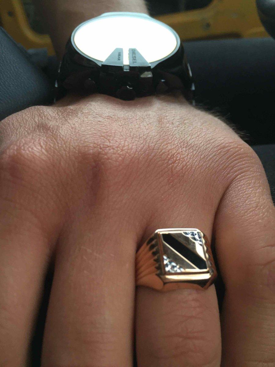 Кольцо супер!!!!!
