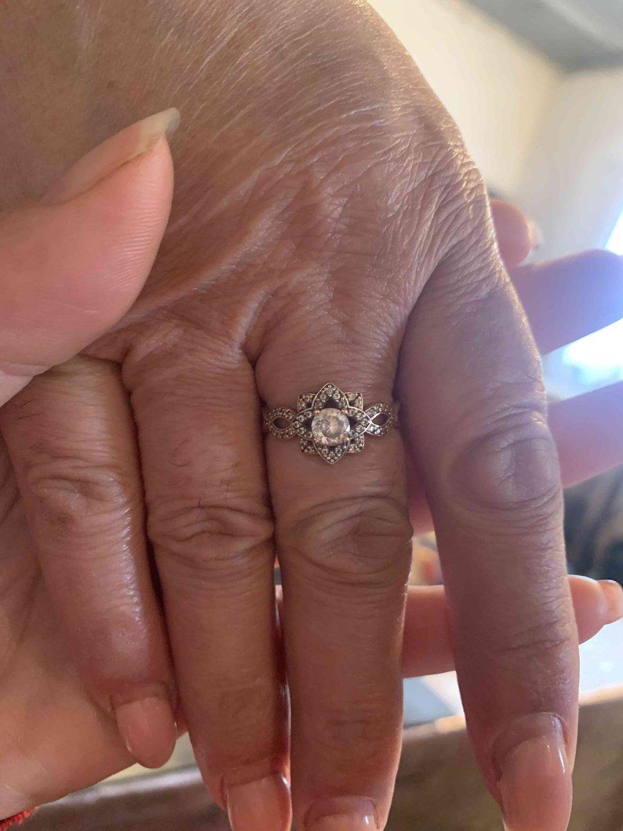 Красивое очень кольцо