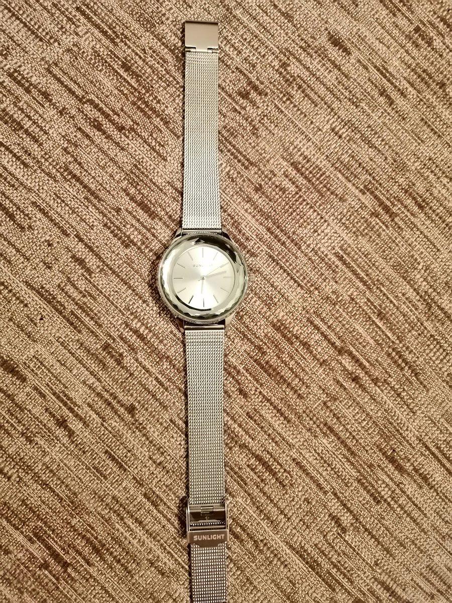 Суперские часы