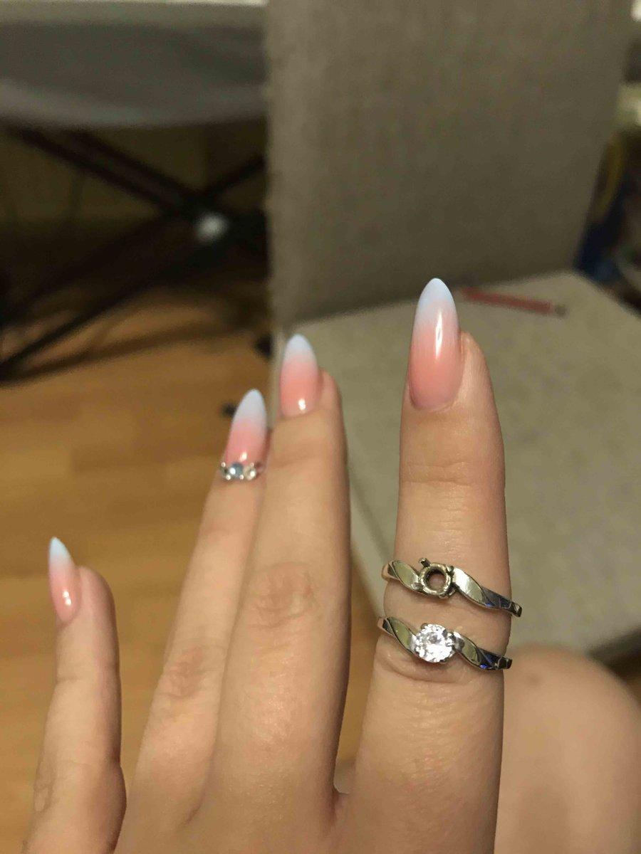 Кольцо-супер!!⭐️