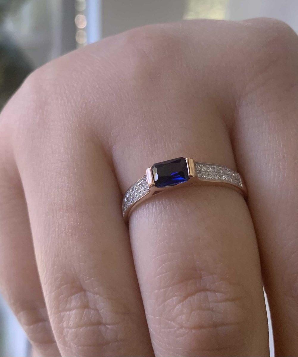 Шикарное кольцо )))спасибо