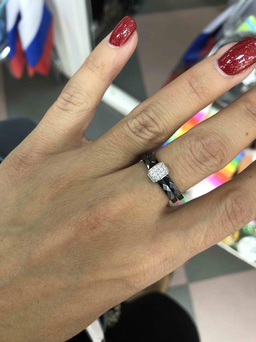 Все супер, кольцо бещумно красивое , рекомендую