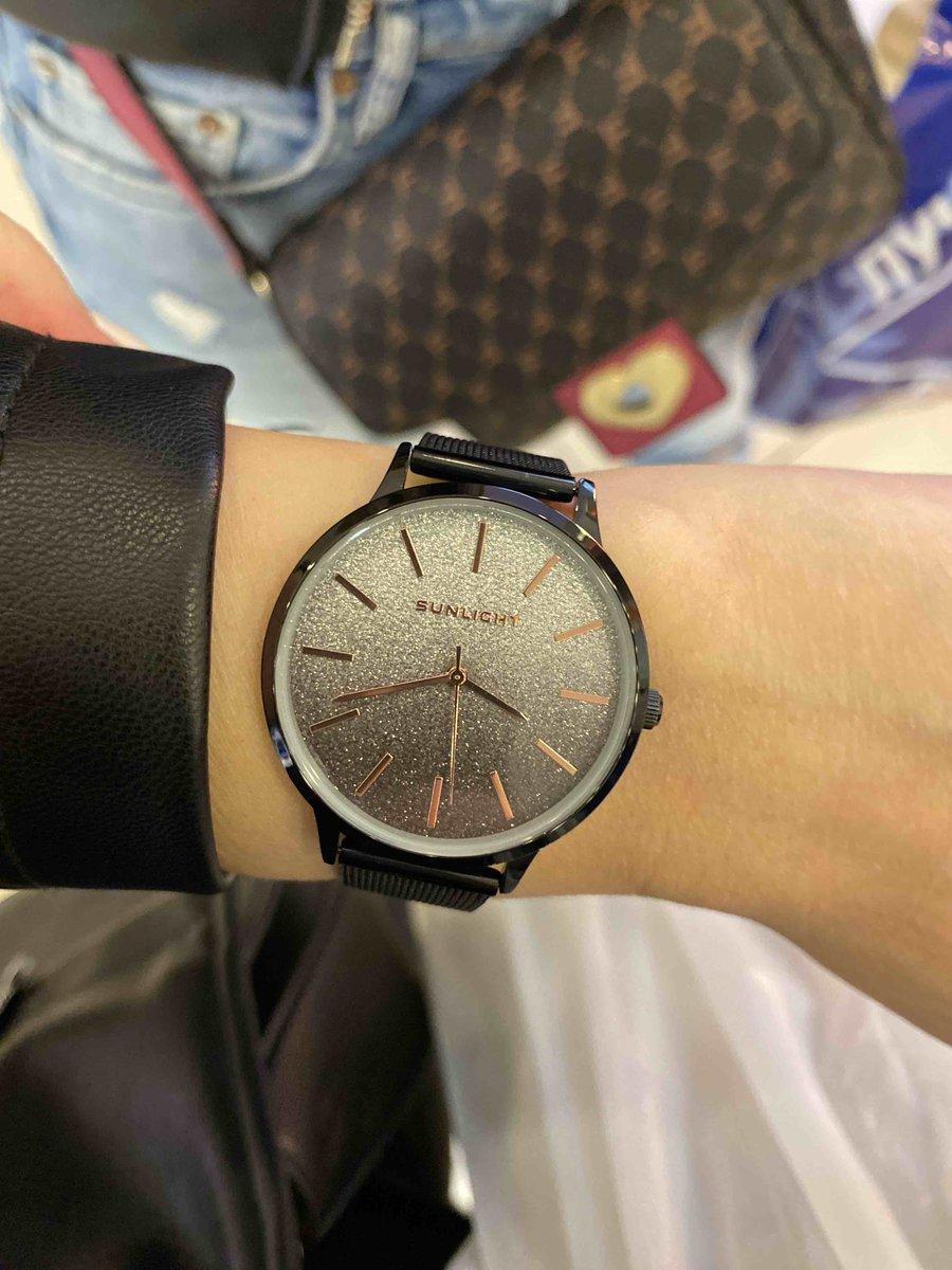 Классные часы, в реале намного лучше, чем на фото