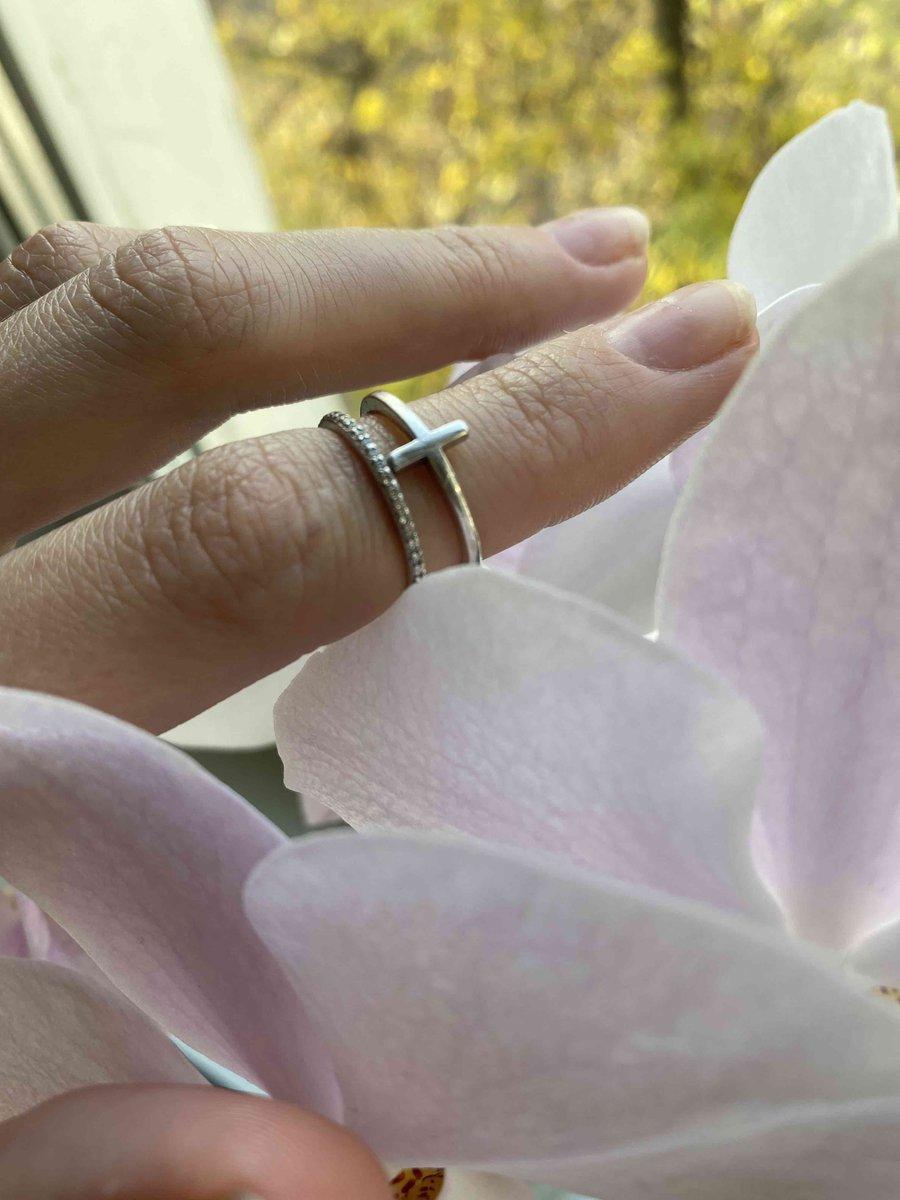 Фаланговое кольцо