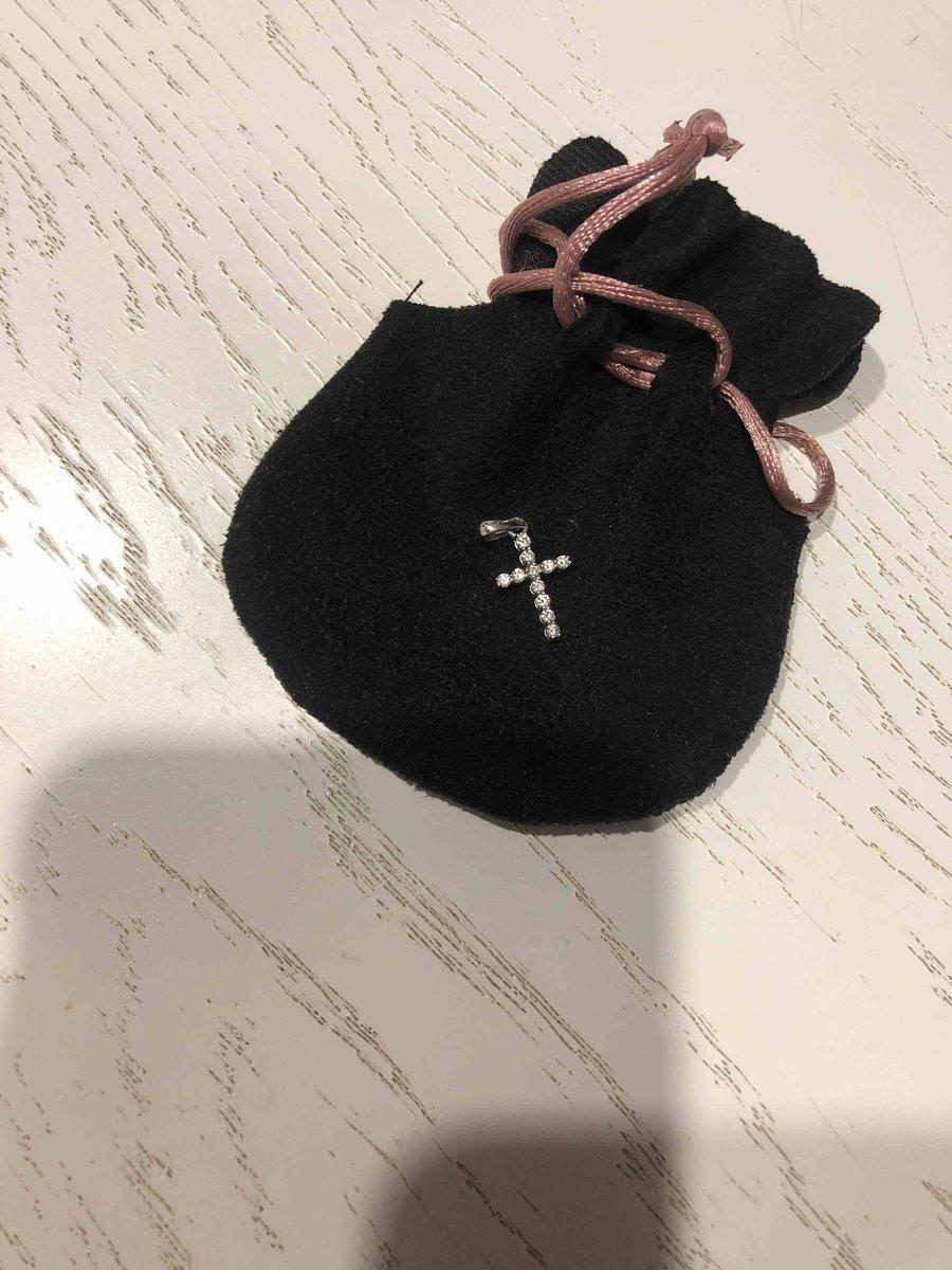 Очень интересный крестик, давно хотела поиобрести с бриллиантами не маленьк
