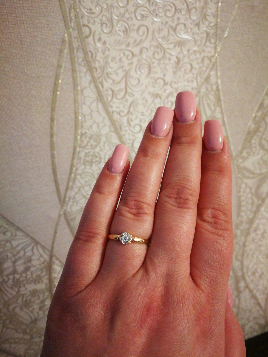 Отличное кольцо))