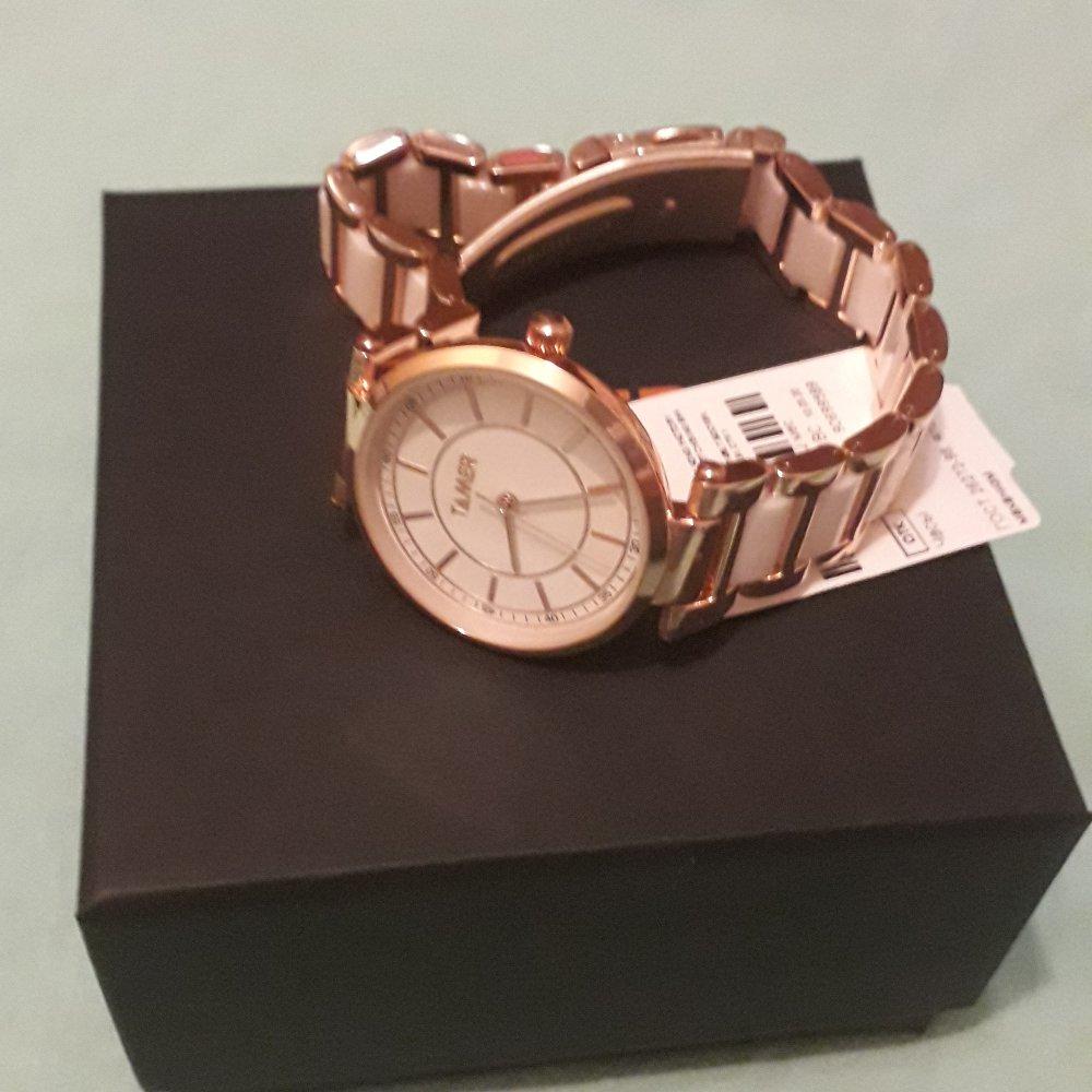 Очень красивые часы !!