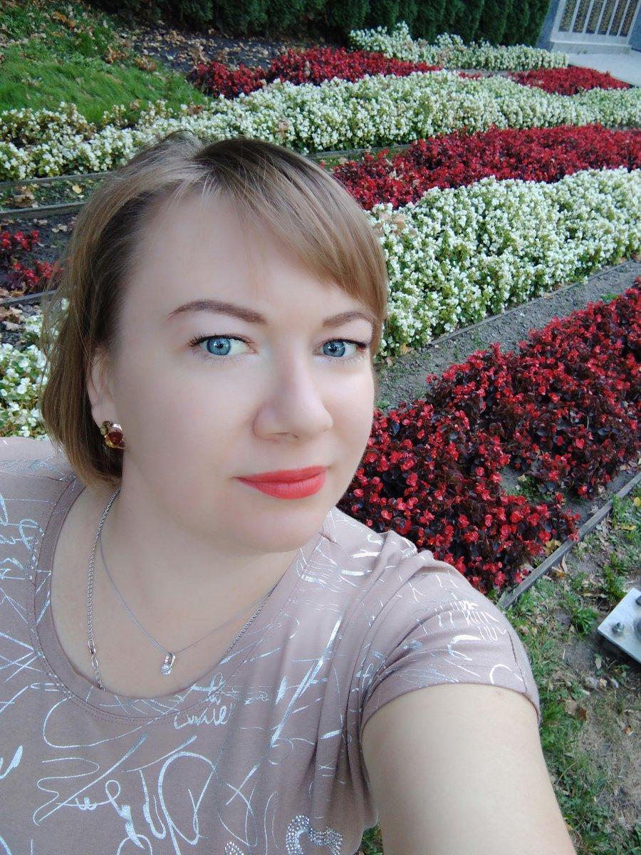 Осенние кружева)))