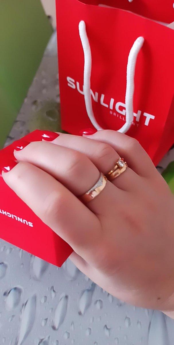 Sunlight my ♥️