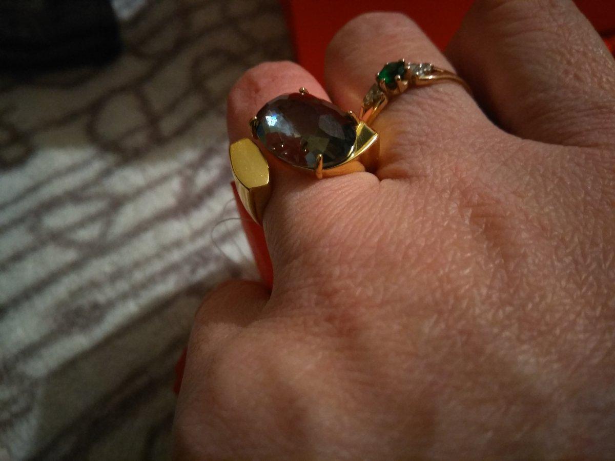 Кольцо.сереро 925.