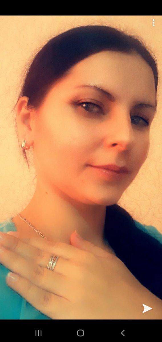Ура!это мои первые серёжки с бриллиантами.я счастлива,очень красивые.