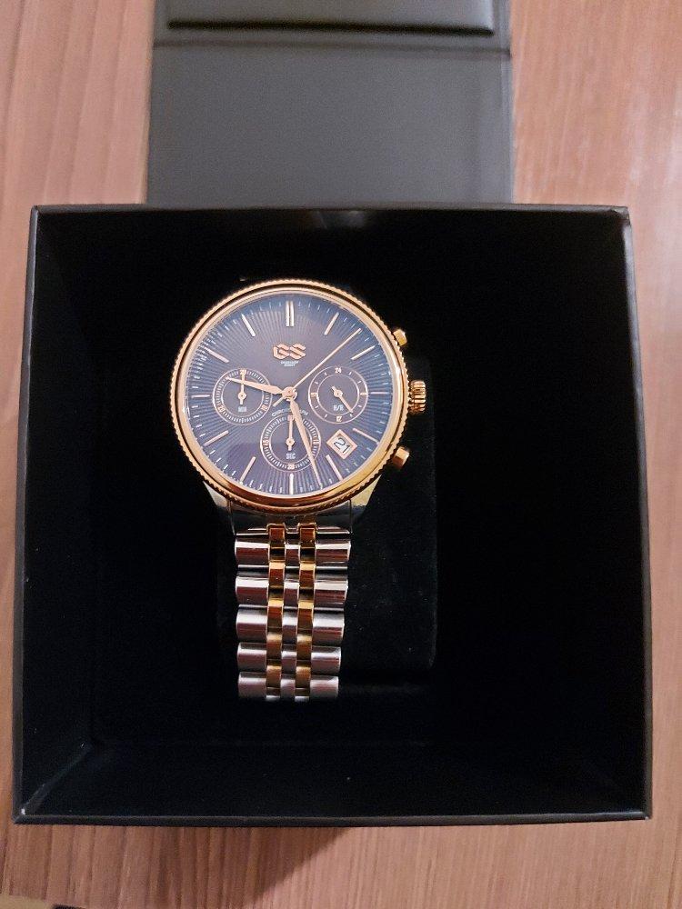 Хорошие и качественные часы