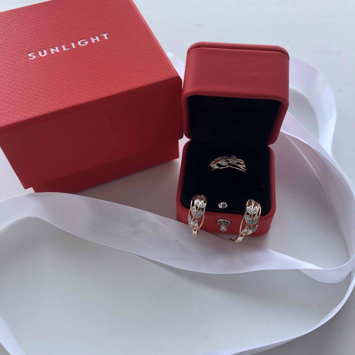 Мои первые бриллианты