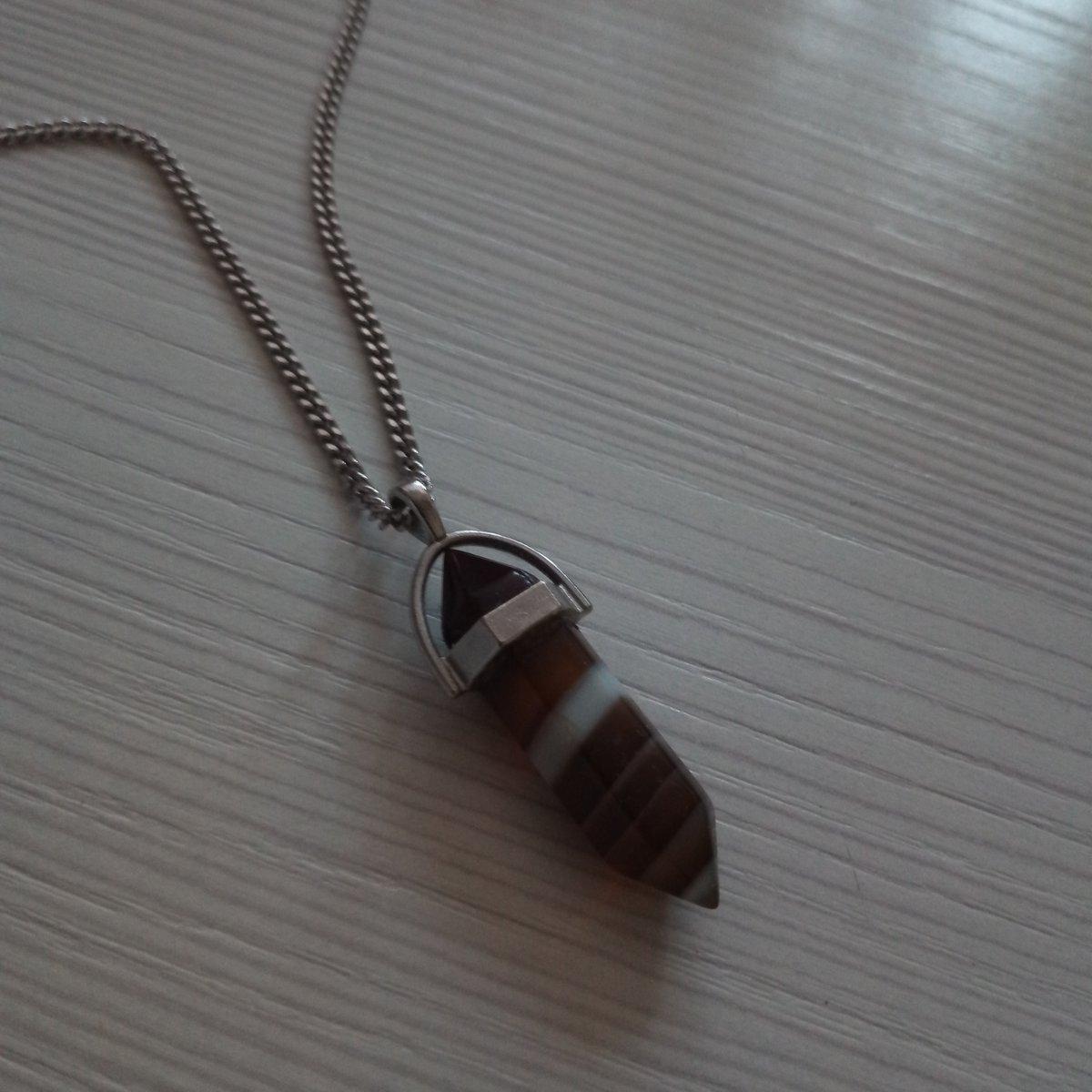Цепь серебряная,обычное плетение