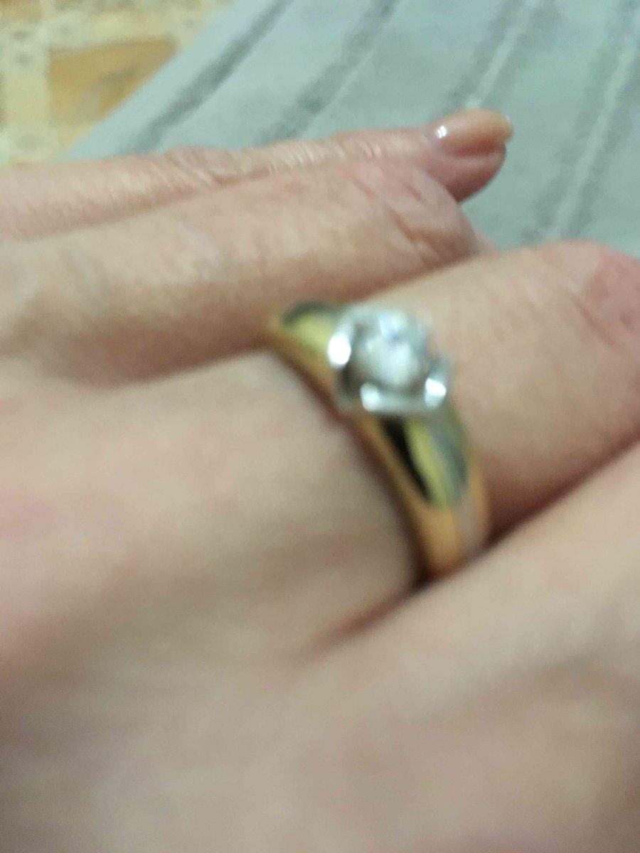 Правильное кольцо