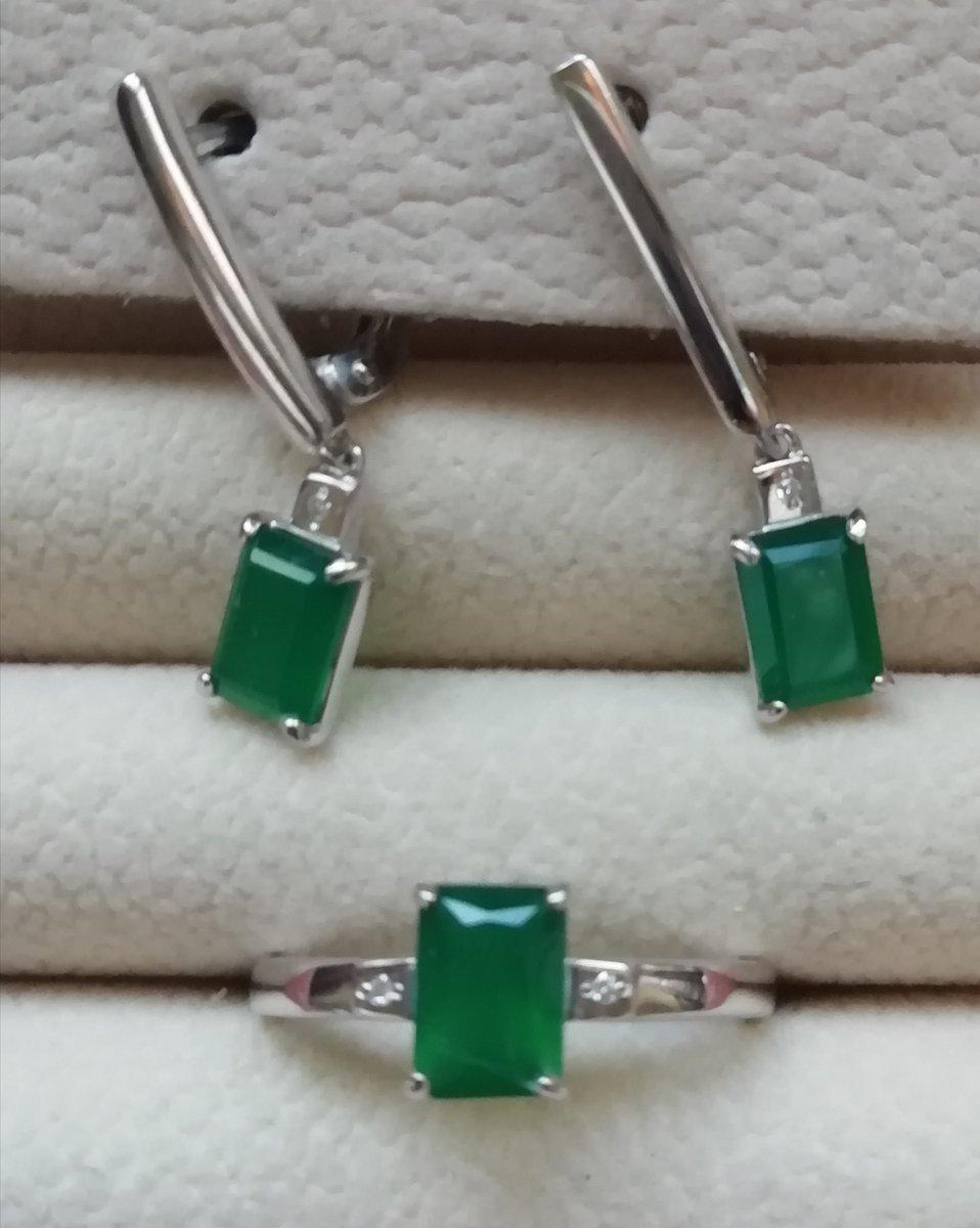 Невидимые бриллианты