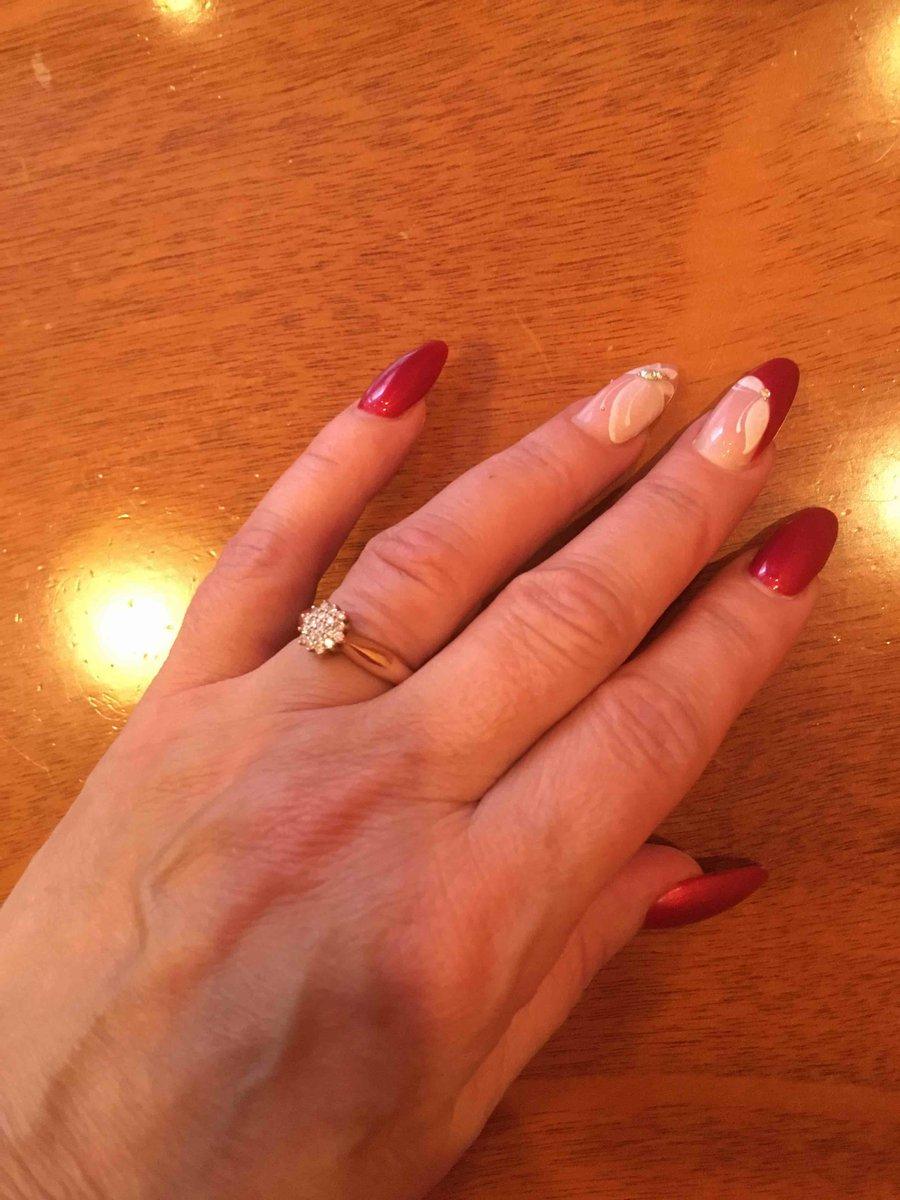Красивое кольцо!!!!