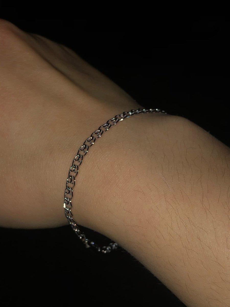 Самый красивый браслет