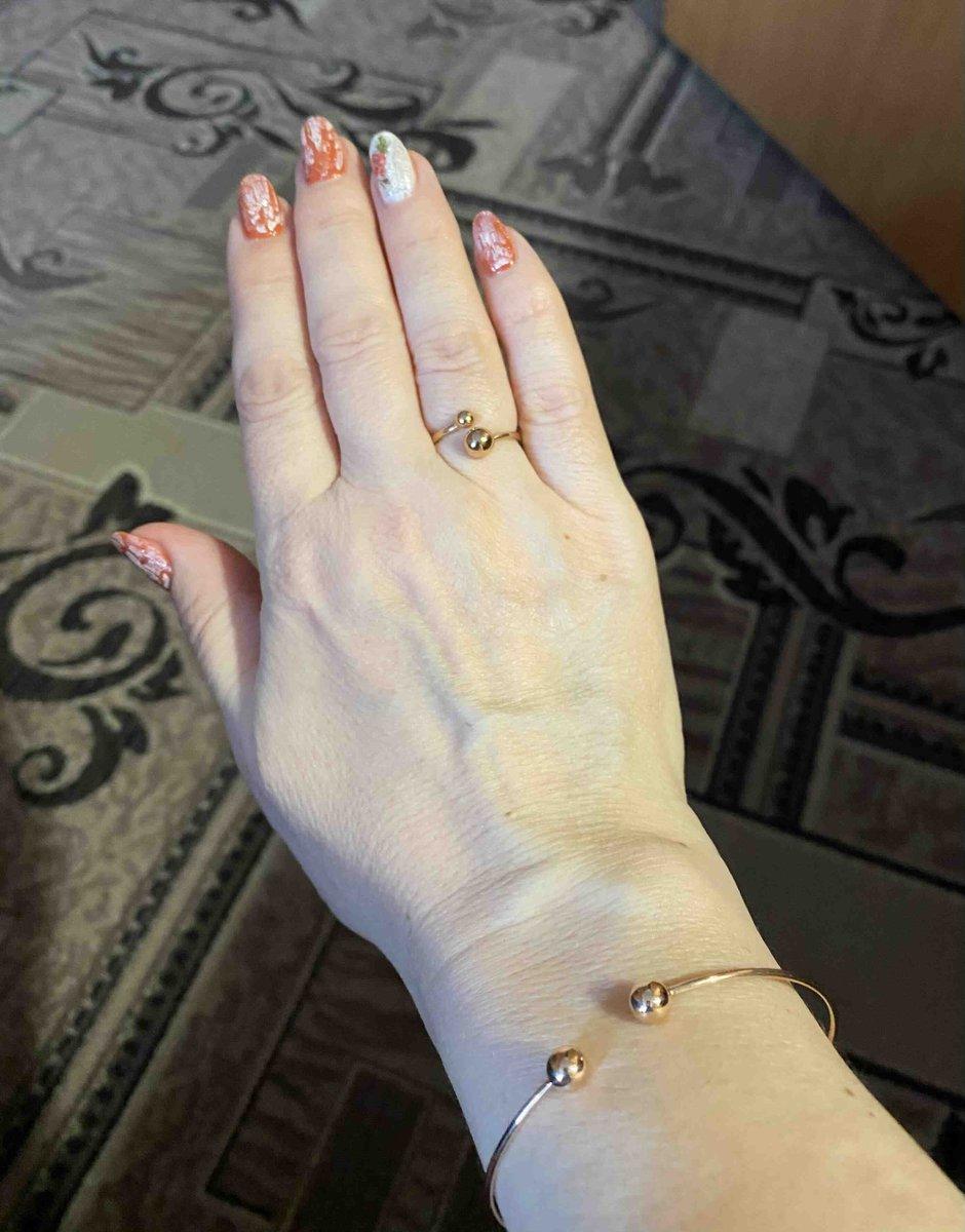 Замечательный браслет!)