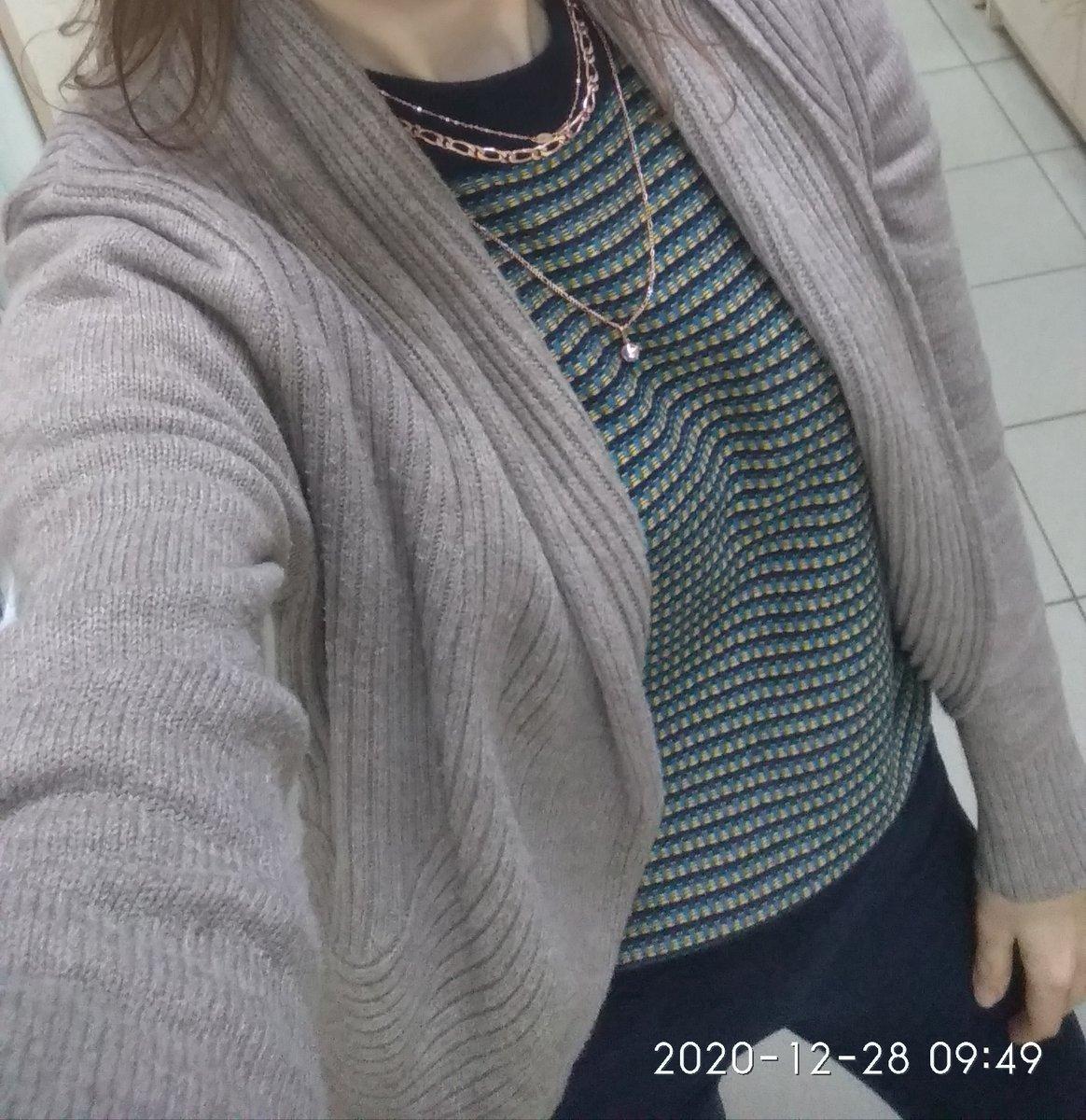 Очень стильное и необычное плетение!