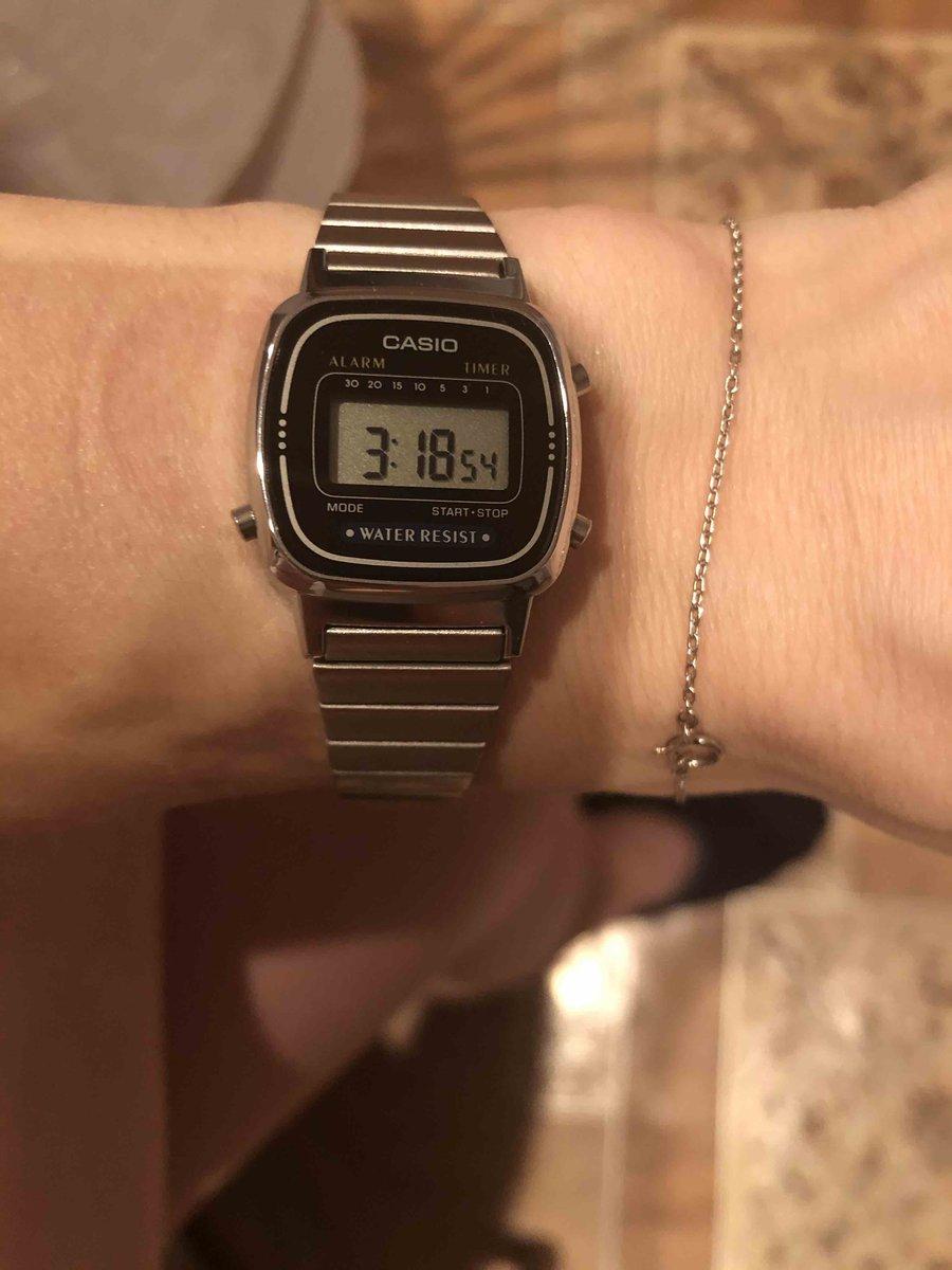 Часы супер!