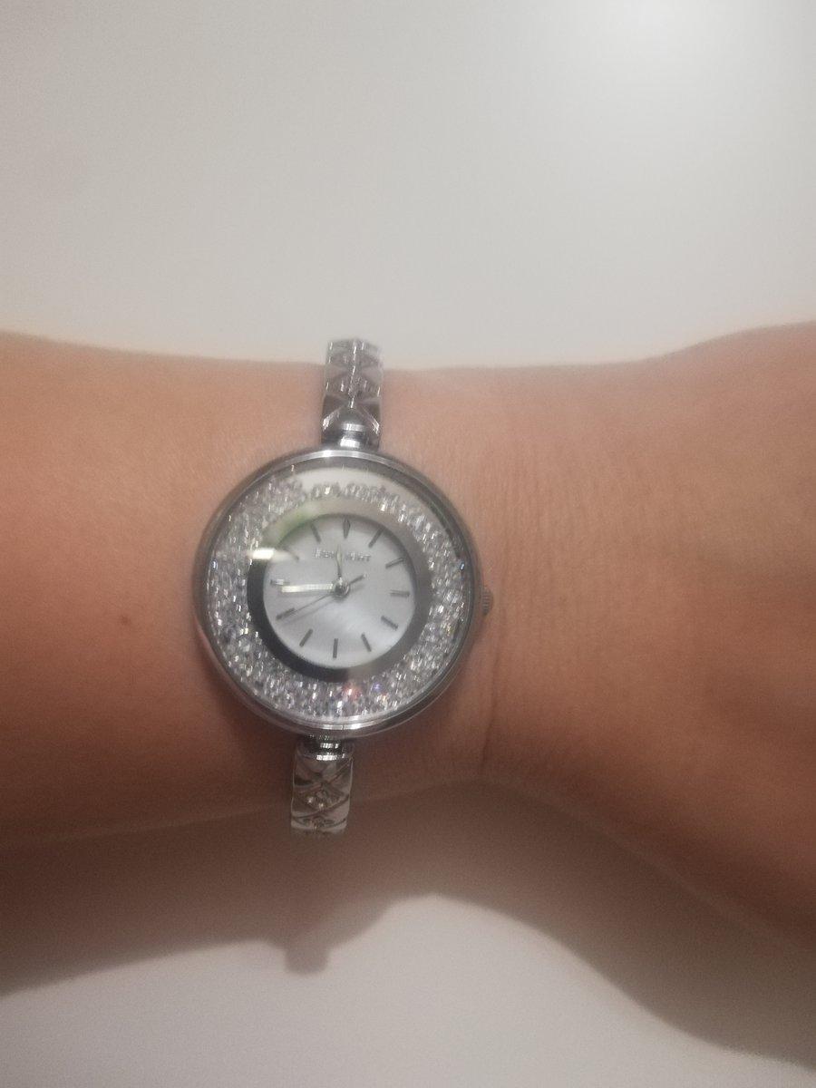 Часы, о которых мечтаешь