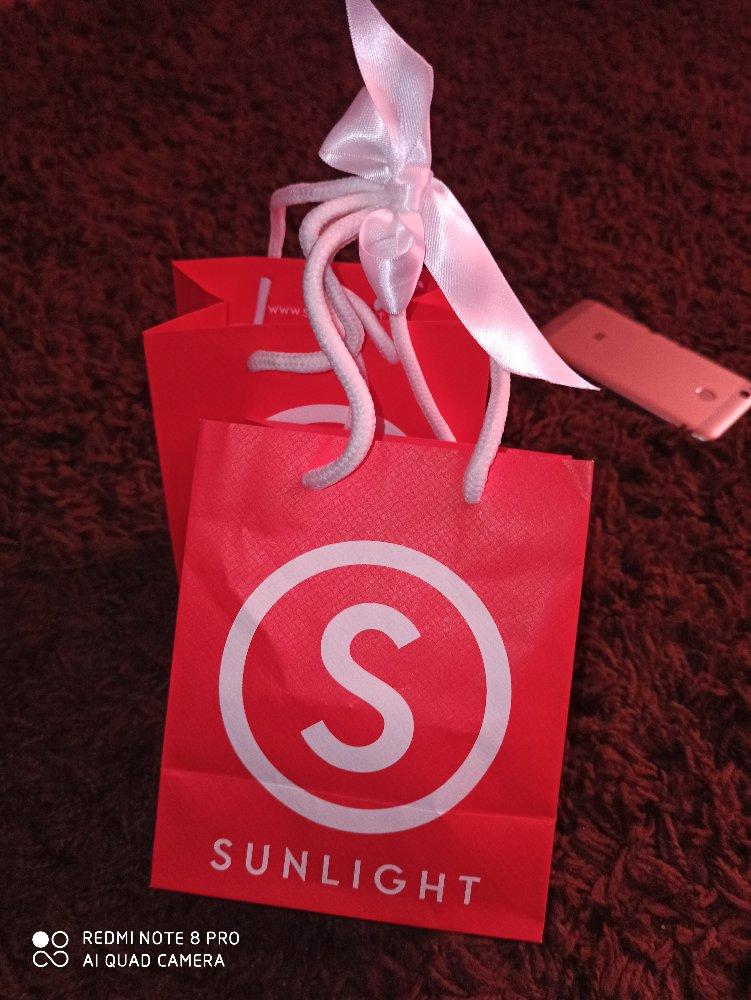 Серьги купила в подарок,подобрала их к цепочке😍😍